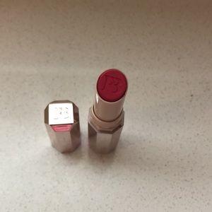 Fenty Beauty Lipstick Travel Size Candy Venom NEW